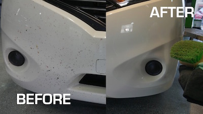 bug-remover-before-and-after.jpg