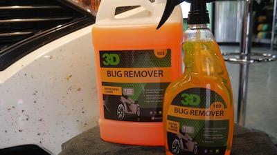 bug-remover-bottles.jpg