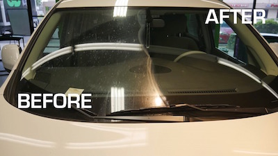 bug-remover-windshield-beforeafter.jpg
