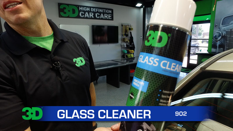 can-glass-cleaner.jpg