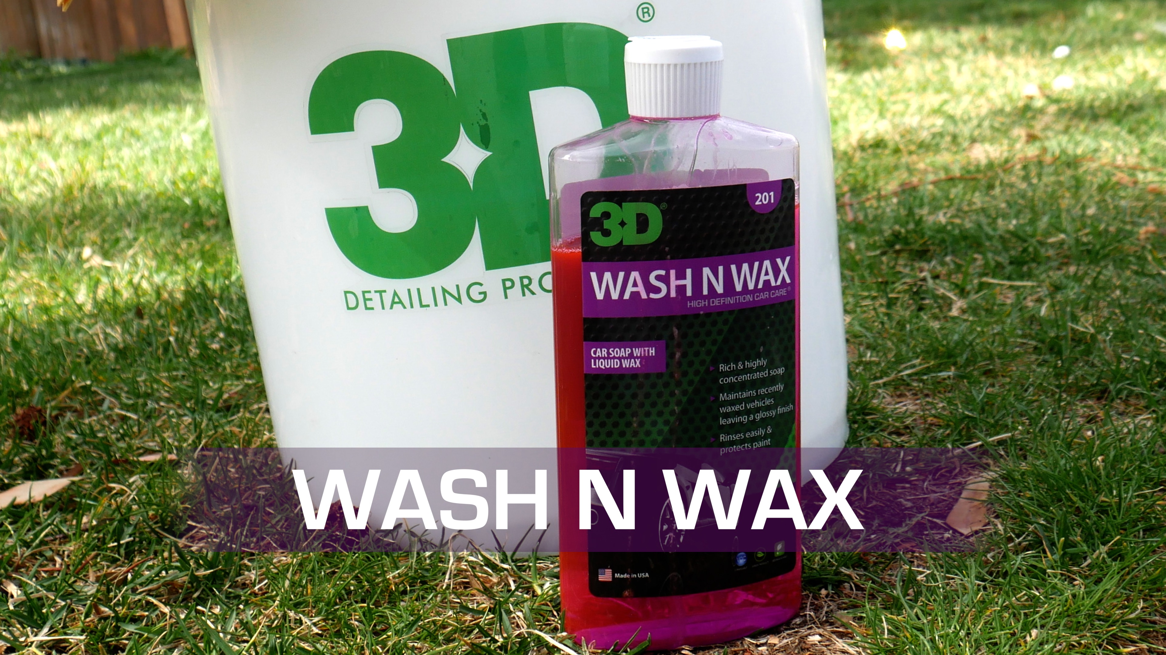 costco-wash-n-wax-short.jpg