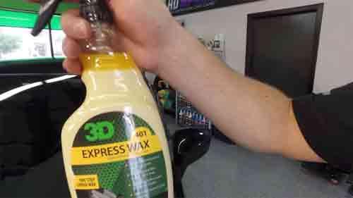 express-waxx-1.jpg