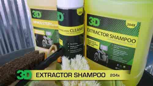 extractor-shampoo-1.jpg