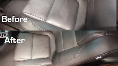 liq-leather-before-and-after-seat.jpg