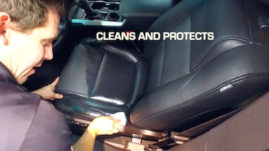 liq-leather-cleans-and-protects.jpg