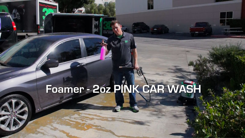 pink-car-soap-foamer.jpg