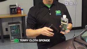 trim-care-2-terry-cloth.jpg