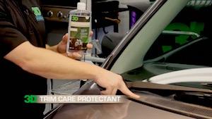 trim-care-cover-1.jpg