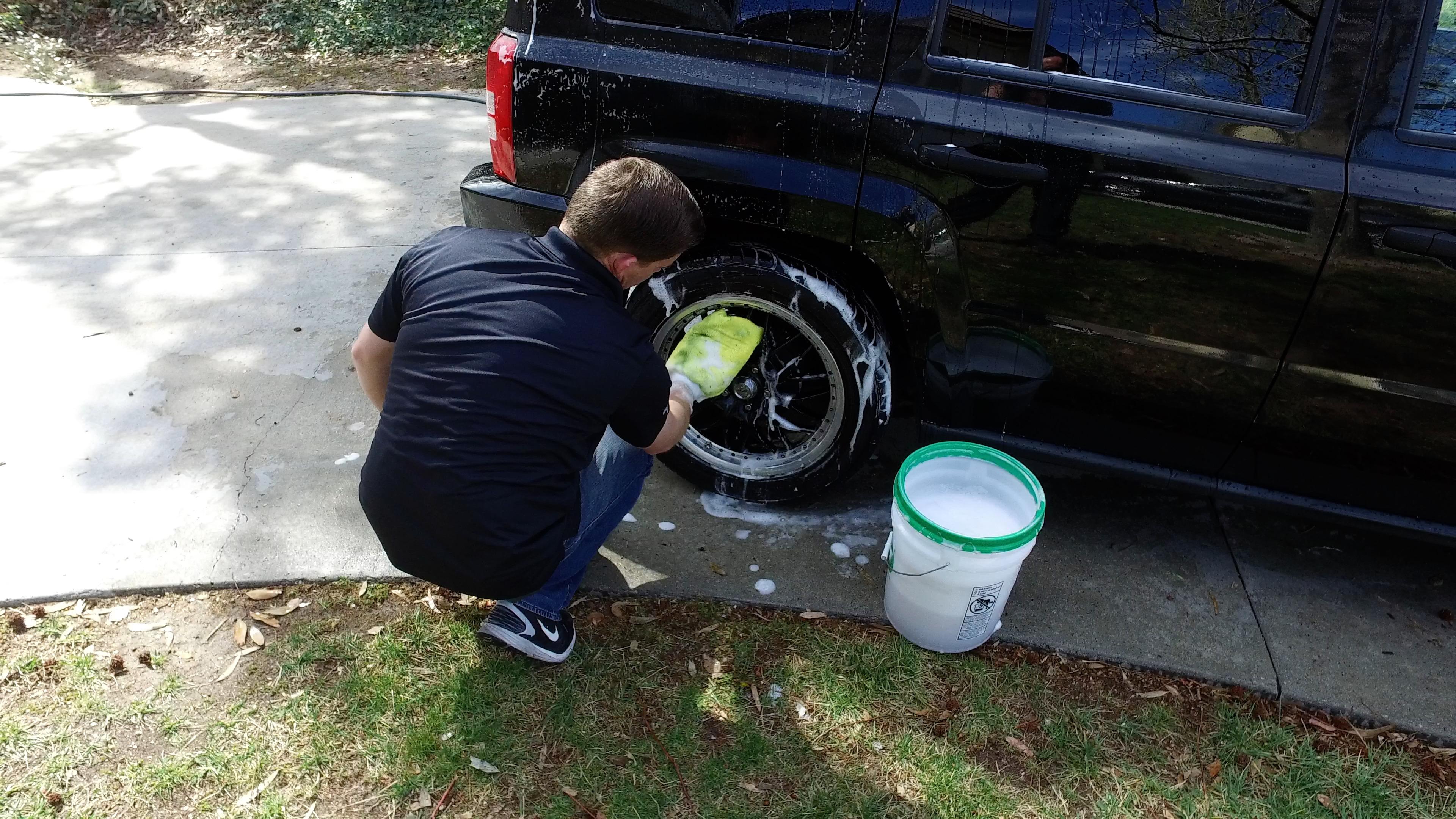 wash-tire.jpg