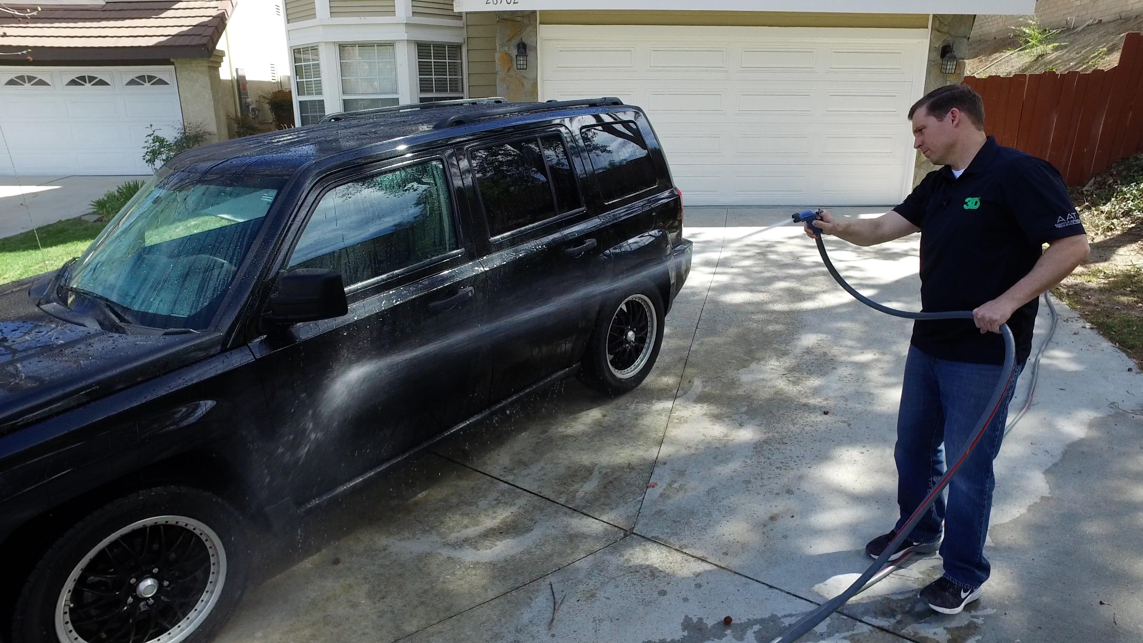 water-on-car.jpg